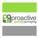 Proactive Quantity Surveying